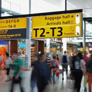 Migration: sending countries left behind?