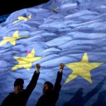 The Phantom of Populism in the European Union